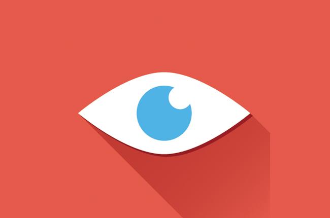 59 ресурсов для тех, кому нужен бесплатный дизайнерский контент: иконки, шрифты, шаблоны, логотипы