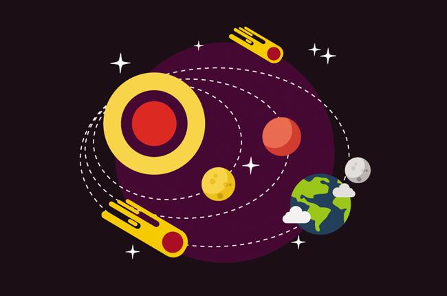 Специалист по баллистическому обеспечению испытаний космических средств