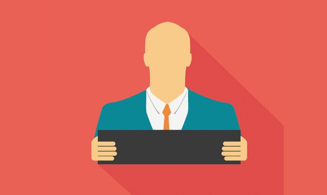 Юридическая грамотность для it-предпринимателя
