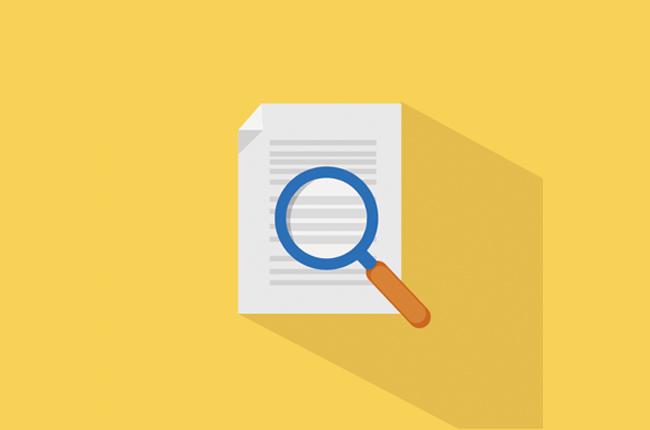 4 обязательных совета по написанию резюме для высокопоставленных должностей